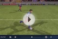 TOP 5 Gols de Bicicleta/Vôleio no Dream League Soccer
