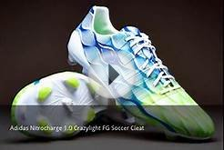Top Best Soccer Cleats 2014-2015