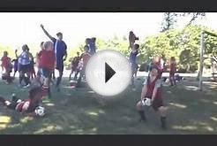 UK International Soccer Harlem Shake (Southeast Soccer Club)