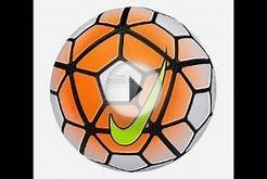 Unboxing the New Nike Ordem 3 Soccer Ball Premier League