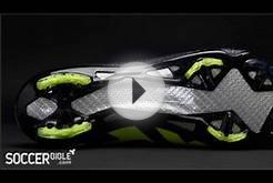 Upcoming Soccer Cleats 2011