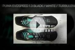 UPCOMMING SOCCER CLEATS LEAKED 2015