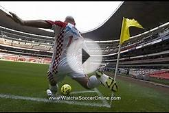 watch world cup soccer live online